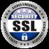 Sicher einkaufen mit SSL-Verschlüsselung!