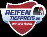Wespenblech-Archiv Partner: Reifen-Tiefpreis.de