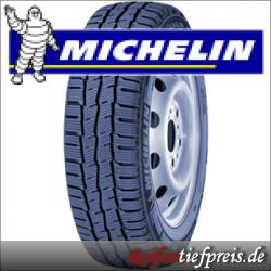michelin agilis alpin 205 65 r16c 107t transporter. Black Bedroom Furniture Sets. Home Design Ideas