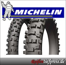 michelin cross ac 10 tt rear 100 100 18 59r motorrad. Black Bedroom Furniture Sets. Home Design Ideas