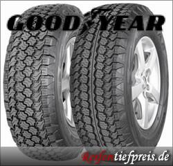 goodyear wrangler at sa 215 70 r16 100t offroadreifen. Black Bedroom Furniture Sets. Home Design Ideas