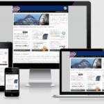 #Reifen-Release – Reifen mobile kaufen