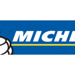 Reifentiefpreis hat die Marken der MotoGP