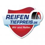 Reifen günstig im Internet kaufen bei ReifenTiefPreis – Ihr günstiger Reifen Onlineshop