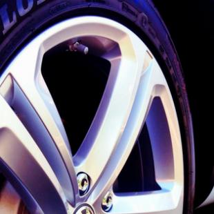 Preiswerte PKW Reifen - Wo kann man günstig Autoreifen kaufen? Günstige PKW Reifen online kaufen