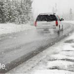 M und S Reifen günstig kaufen – Wo kann man günstige Winterreifen kaufen? Winterreifen mit Alpine Symbol kaufen