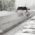M und S Reifen günstig kaufen - Wo kann man günstige Winterreifen kaufen? Winterreifen mit Alpine Symbol kaufen